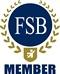 www.fsb.org.uk/info